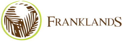 Franklands Foods